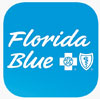 insurance-florida-blue