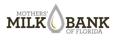 Mothers Milk Bank of Florida