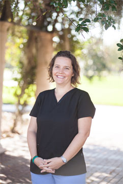 About the Lactation Consultants at NGBC