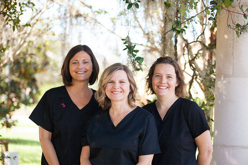 Tampa Lactation Consultants